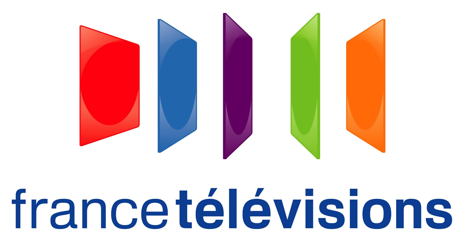 France_televisions_2008_logo