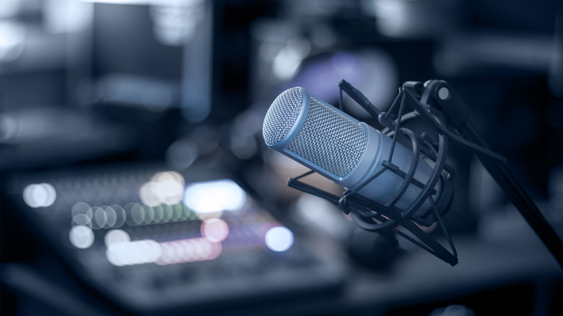 BusinessCases_RadioFrance