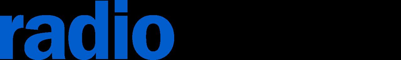 radio-france_logo