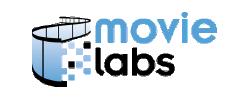 MovieLabs